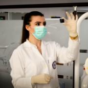 דרוש/ה בפקולטה לרפואה: טכנאי/ת מעבדת שירות