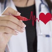 מינויים חדשים בפקולטה לרפואה