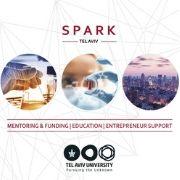 הכירו את SPARK Tel-Aviv מרכז חדשנות לרפואה תרגומית לפיתוח תרופות מהמעבדה לקליניקה
