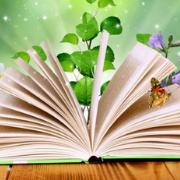 כיצד לכתוב ולפרסם מאמרים בתחום הבריאות בכתבי העת של Lippincott®?