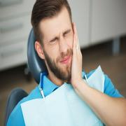 """אוניברסיטת תל אביב ביה""""ס לרפואת שיניים  מציעה לקהל הרחב מרפאות מיון ,עזרה ראשונה ואבחון"""