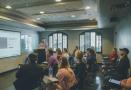 מפגש השישי של הפורום הישראלי לביו-סטטיסטיקה שייערך ב-אוניברסיטת תל-אביב, ב-31 לדצמבר 2019 מהשעה 13:45