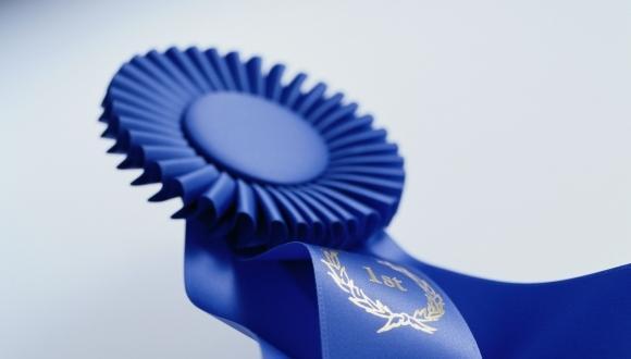המדרשה לתארים מתקדמים תעניק פרסי הצטיינות לתלמידי מחקר בתואר השני והשלישי אשר פרסמו מאמר בעיתונות מובילה בתחום