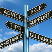 שירות ייעוץ חדש לסטודנטים במגוון נושאים וללא תשלום