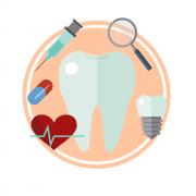 פתיחת הרשמה ללימודי התמחות ברפואת הפה