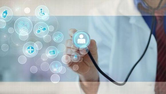 בית הספר לרפואה באוניברסיטת תל אביב מחפש מועמדות ומועמדים מצוינים בכל הדרגות האקדמיות