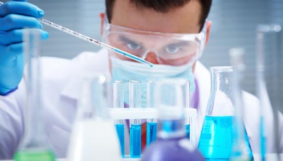 בטיחות בפקולטה לרפואה: עדכונים חיוניים