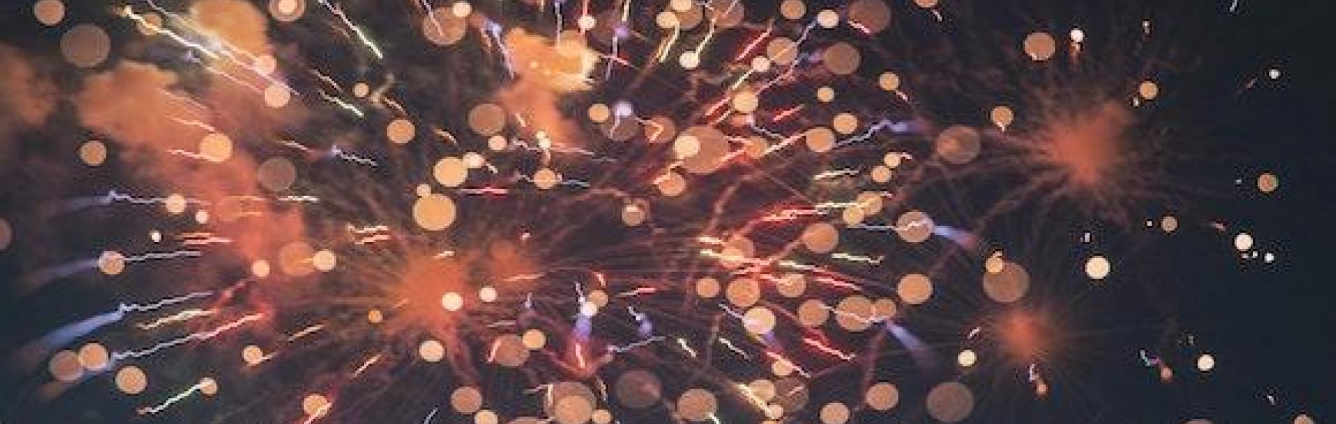 ברכות לזוכים בתואר הנכסף: יעל הראל, יפעת וינשטיין-זהרתום רבינוביץ ורינה (רימה) שימונוב-קלימוביצקי