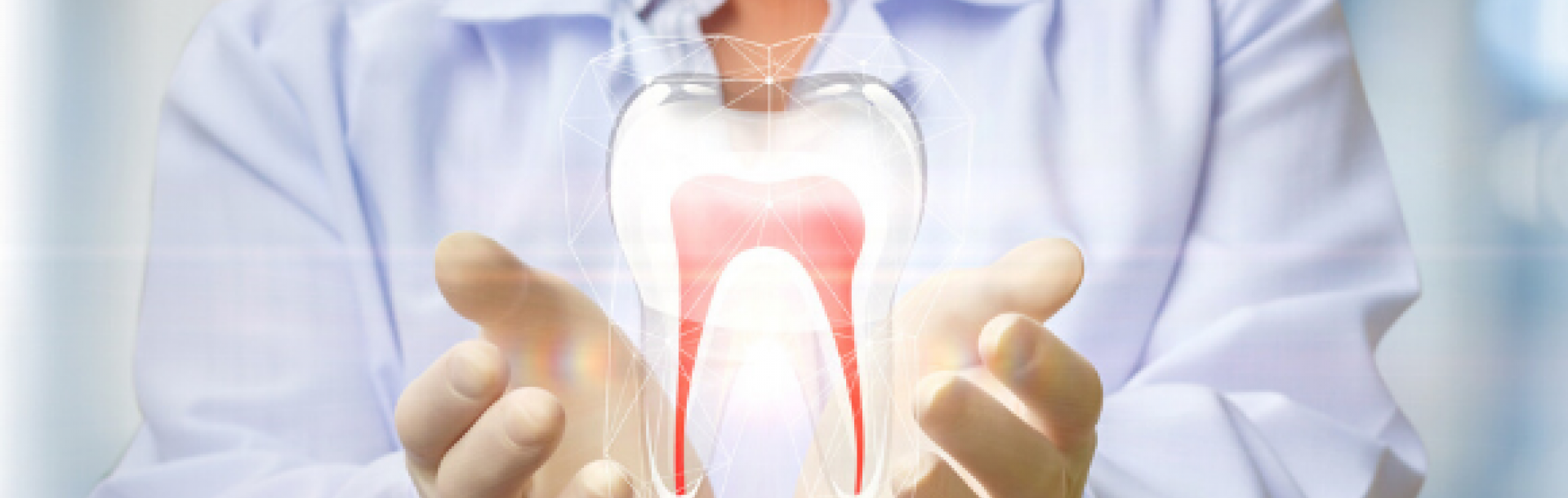 גיוס סגל אקדמי לבית ספר לרפואת שיניים