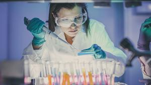 Regulation, Analytics and a bit more...Critical considerations for successful drug development