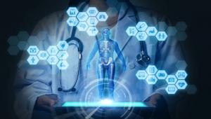 מינר מיוחד בחוג לגנטיקה מולקולרית של האדם ולביוכימיה    Health Data Science: Tackling Clinical Problems with Computational Methods