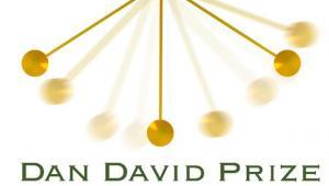 אירוע הכרזת זוכי פרס דן דוד לשנת 2020
