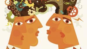 ערב הכרות עם התכנית לפסיכותרפיה פסיכואנליטית אינטנסיבית - טיפול בהפרעות קשות