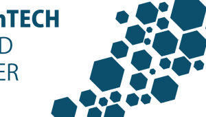 HealthTECH World Cancer Day 2020