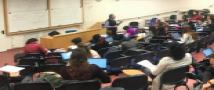 """הקורסים באתיקה (התחיל) ומשפט בבריאות הציבור (יתחיל ב10.4) המועברים ע""""י פרופ' דניאל סינקלר"""