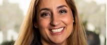 """ברכות לפרופ' רונית סצ'י-פאינרו על קבלת הפרס ע""""ש מיכאל ברונו לשנת 2020 שהוענק לה על מחקרה פורץ הדרך ועל תרומתה הייחודית לחקר הרפואה"""
