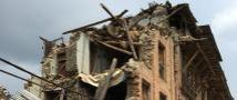 סקר במשרד הביטחון: הציבור לא יודע מה לעשות ברעידת אדמה