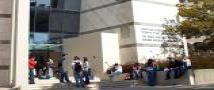 """חוקרי ביה""""ס מופיעים בחדשות- ד""""ר פתאל וד""""ר רובין"""