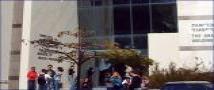 """ד""""ר יוסף משהראוי מהחוג לפיזיותרפיה התמנה ע""""י הרקטור לראש ועדת ההיגוי לקידום השתלבותם של ערבים באוניברסיטת תל-אביב."""