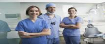 בית הספר לרפואת שיניים באוניברסיטת תל אביב מודיע על פתיחת ההרשמה לתכנית ההתמחות באנדודונטולוגיה