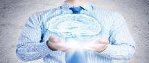 נפלאות המוח האנושי - סדרת הרצאות