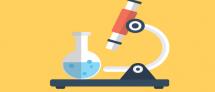 בטיחות כימית בפקולטה לרפואה