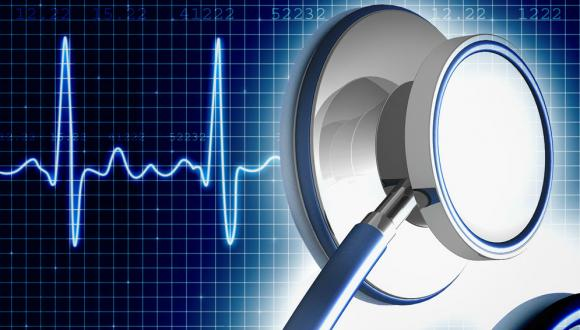 החוג לקרדיולוגיה וניתוחי לב