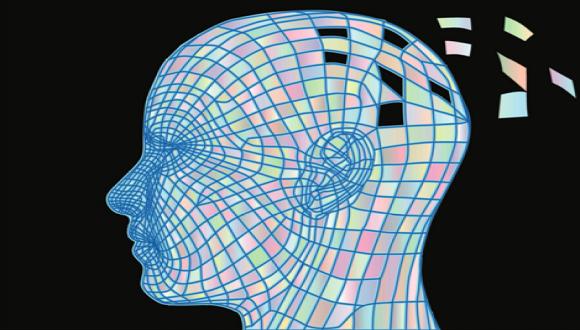 פסיכואנליזה וממשקיה