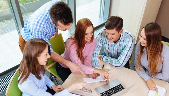 מידע לסטודנטים מקצועות הבריאות