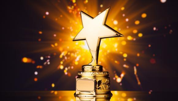 ברכות למורים שלנו: אילן אמיר וחמוטל רז שילוח, על זכיה בשני הפרסים הראשונים של ה- IPA