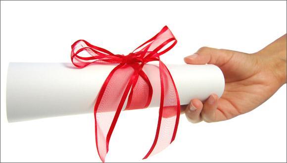 ברכות ואיחולים לחברי הסגל האקדמי שזכו בפרסים