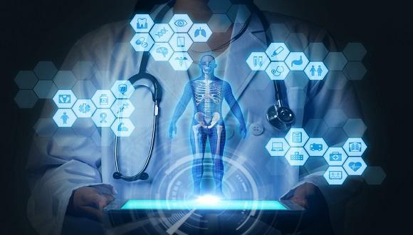 יום עיון- חומרים פסיכדליים: חזית חדשה ומתחדשת בטיפול הפסיכיאטרי 27.11.19