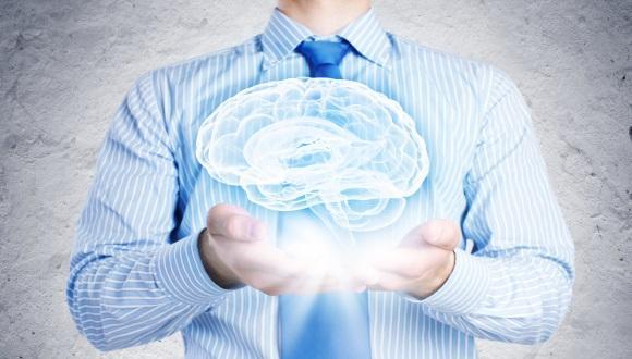נפלאות המוח האנושי