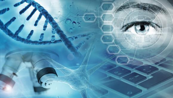 אתר המכון לקשרי מדע בינלאומיים ברפואה