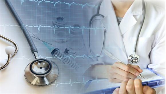 החוג לרפואה דחופה