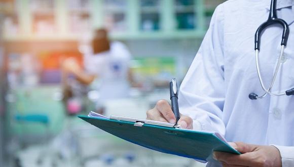 """לימודים פרה-קליניים - לימודים לתואר ד""""ר לרפואה"""