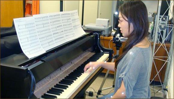 קיים צורך לפיתוח ויישום תכניות התערבות מניעתית בקרב סטודנטים לפסנתר בפרט וסטודנטים למוסיקה בכלל