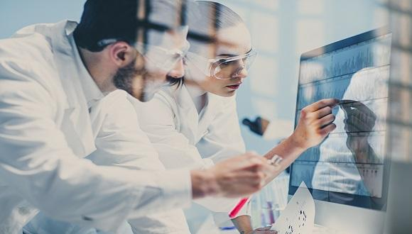 רשימת מנחים שמחפשים תלמידי מחקר למעבדותיהם. הרשימה עודכנה לקראת היום הפתוח במדרשה לתארים מתקדמים בתאריך 7.2.2020