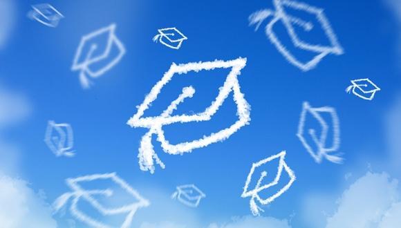 לימודים לתואר שלישי PhD - בשיתוף המדרשה לתארים מתקדמים