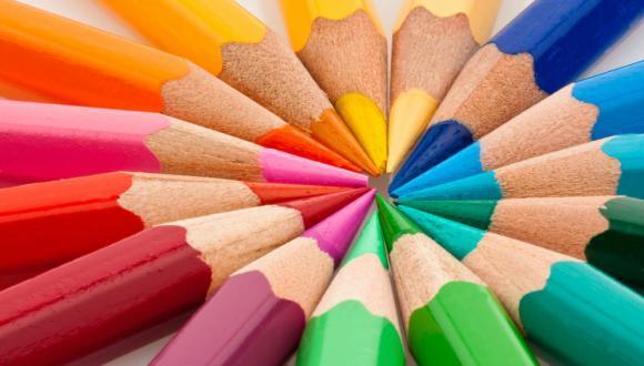 הרשמה למסגרת לימודים שנתית - מפגשים