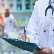 """זו רשימת המחלקות המסונפות לפקולטה לרפואה מהמרכז הרפואי תל אביב ע""""ש סוראסקי מעודכנת לשנת הלימודים 2018-2019"""