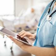 """רשימת המחלקות המסונפות לפקולטה לרפואה ע""""ש סאקלר מהמרכז הרפואי רבין (בלינסון והשרון) ושמות מנהלי המחלקות המעודכנת לשנת הלימודים 2018-2019"""