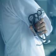 """זו רשימת בתי החולים הגריאטריים המסונפים לפקולטה לרפואה ע""""ש סאקלר ושמות מנהלי בתי החולים, מעודכנת לשנת הלימודים 2018-2019"""