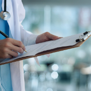 החוג לחינוך רפואי