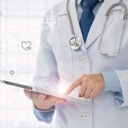 """זו רשימת המחלקות המסונפות לפקולטה לרפואה ע""""ש סאקלר ושמות מנהלי המחלקות מהמרכז הרפואי מאיר המעודכנת לשנת הלימודים 2018-2019"""