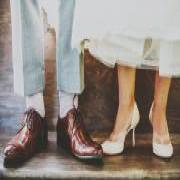 """חוקרים מבי""""ס לבריאות הציבור מצאו כי גברים שלא מרוצים בנישואין - בסיכון גבוה לתמותה מוקדמת"""