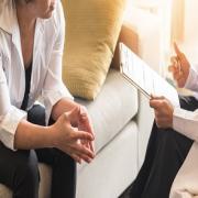 רשימת בתי החולים הפסיכיאטריים ושמות מנהלי בתי החולים מעודכנת לשנת הלימודים 2018-2019