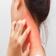 פריצת דרך רפואית: תרופה פוטנציאלית ל״אסתמה של העור״