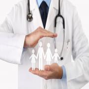רפואת המשפחה